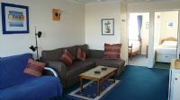 Hunstanton Holidays, Holiday Chalets Norfolk